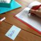 Vokabeln lernen mit Karteikarten oder doch lieber mit einer App?