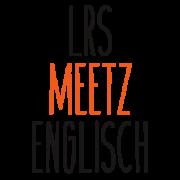 LRS MEETZ ENGLISCH