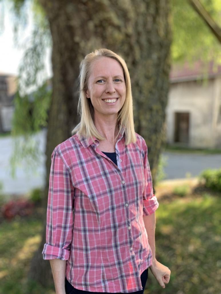 Foto von Miranda Jehle in Magetsweiler, BW